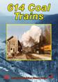 614 Coal Trains