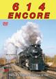 614 Encore