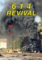 614 Revival
