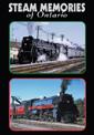 Steam Memories of Ontario