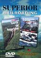 Superior Railroading