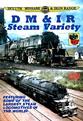 DM&IR Steam Variety