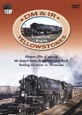 DM&IR Yellowstones, Giants of Steam