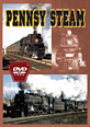 Pennsy Steam