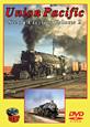 Union Pacific Steam Classic V. 2