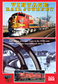 Vintage Rail Journey